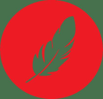 Chrisofix logo light