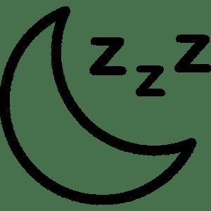 Chrisofix world class orthoses - night