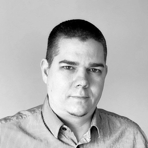 Peter Mersitz