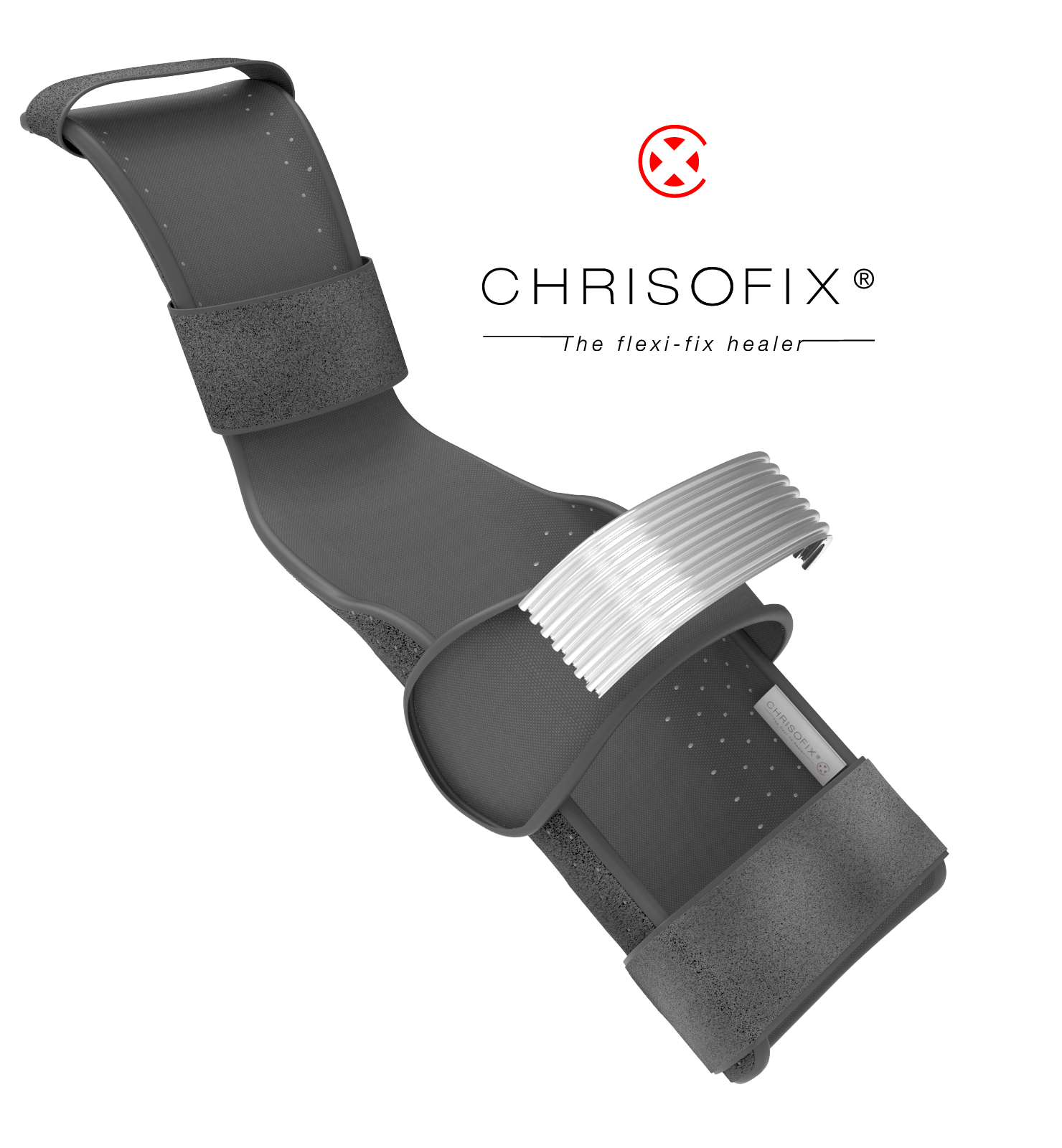 Chrisofix - World-class Orthoses Developed and Patented in Switzerland